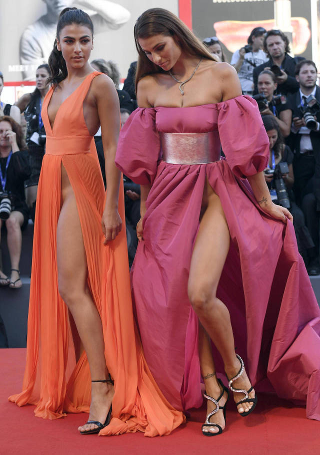 italian-models-shocking-outfits-at-venice-film-festival-red-carpet-_32tr.jpg