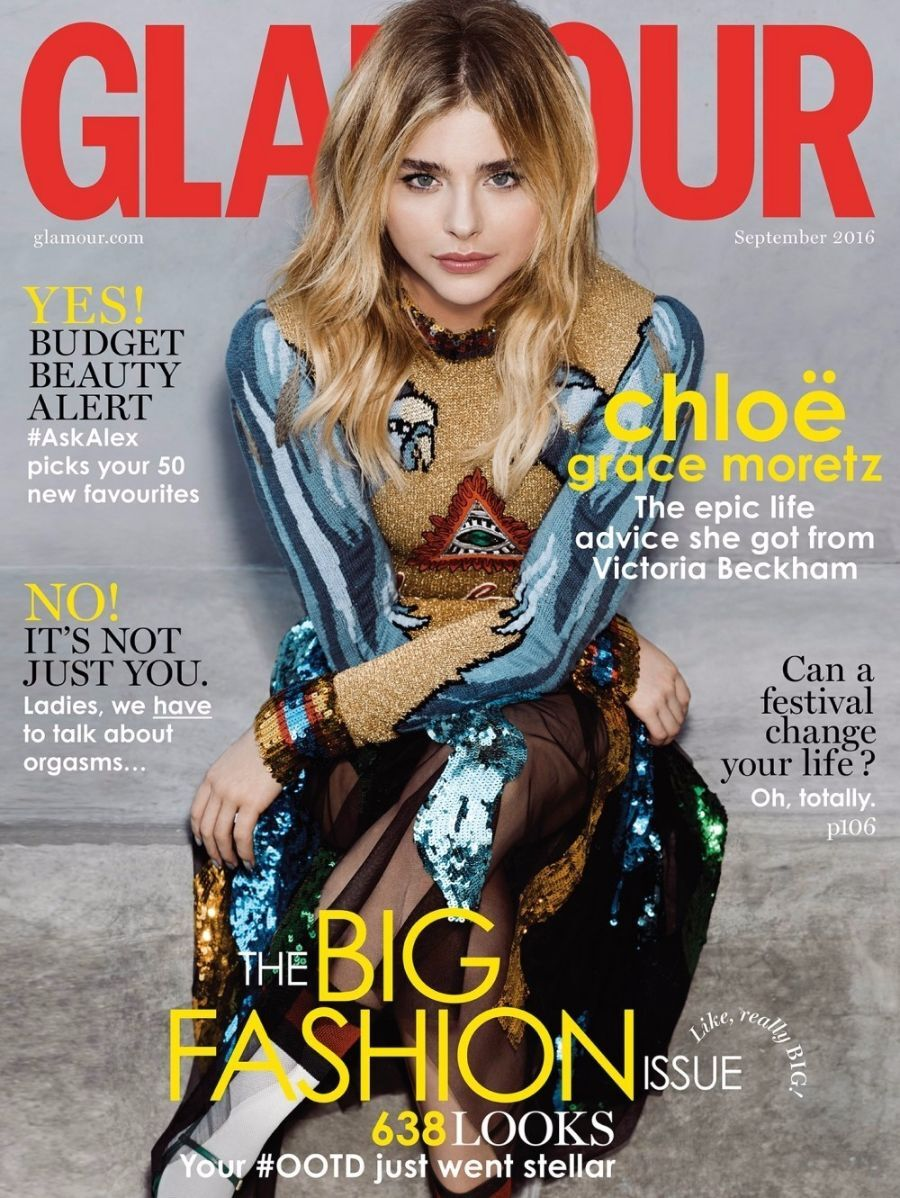 클로이 모레츠(Chloe Moretz) GLAMOUR UK, September 2016 (1).jpg