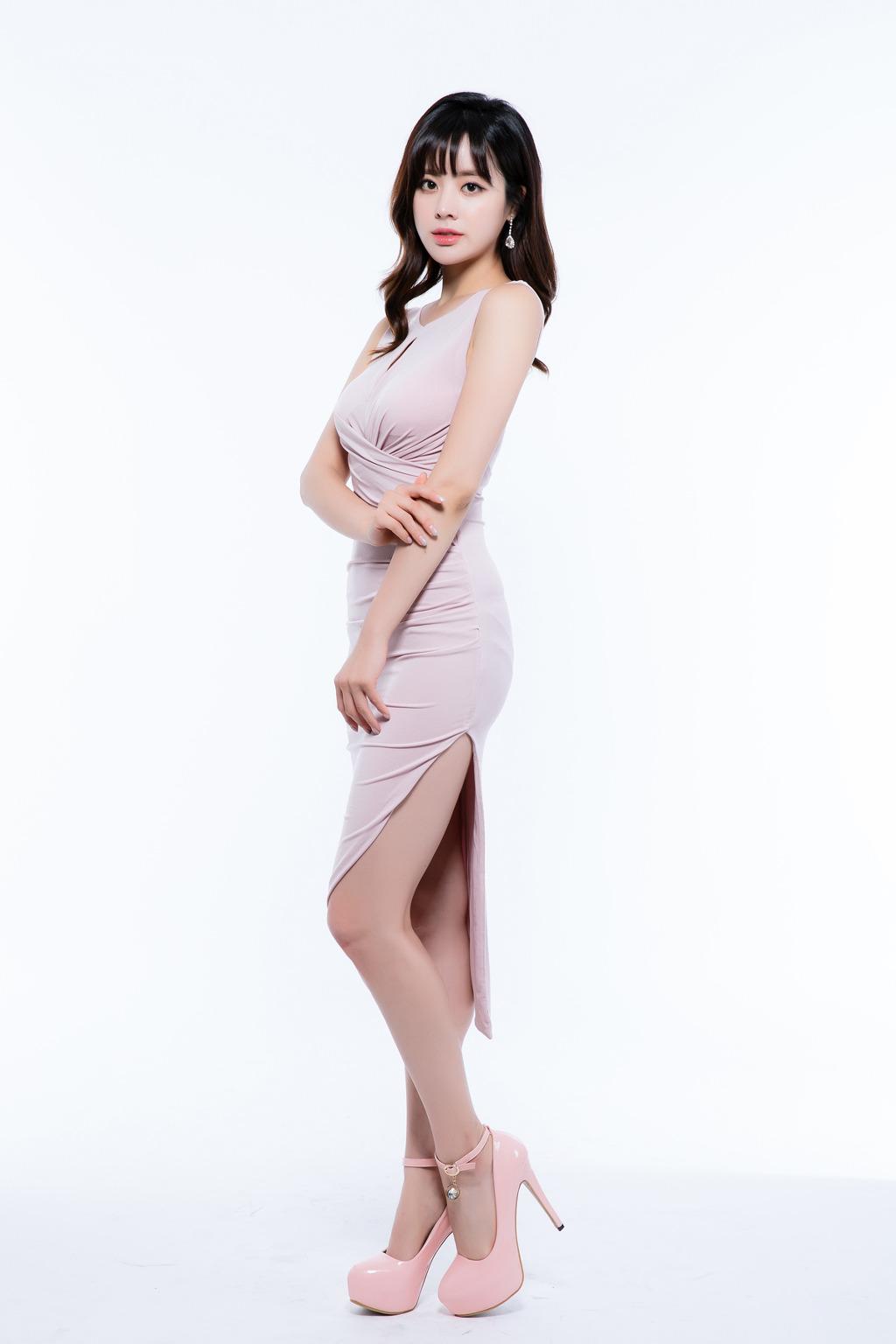 대천사 온라인 홍보 모델 김은미 (7).jpg