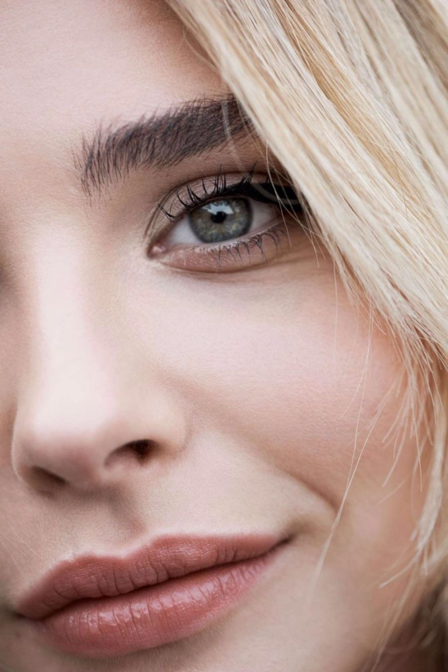 클로이 모레츠(Chloe Moretz) GLAMOUR UK, September 2016 (2).jpg