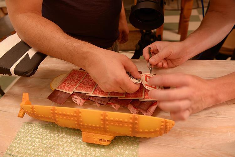 3039292-slide-s-3-pez-sub-sandwich.jpg