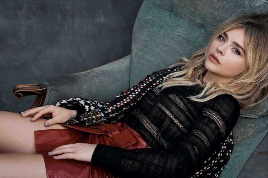 클로이 모레츠(Chloe Moretz) GLAMOUR UK, September 2016 (7).jpg