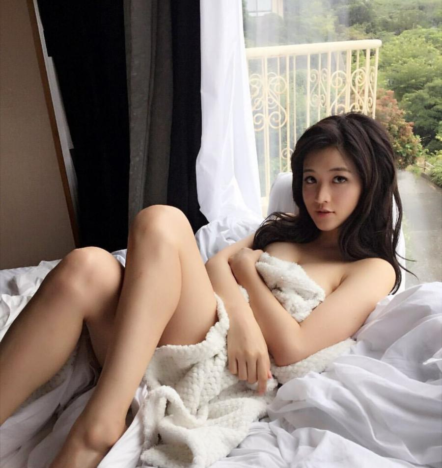[초스압] 하카세 마이 모음 by 드립존