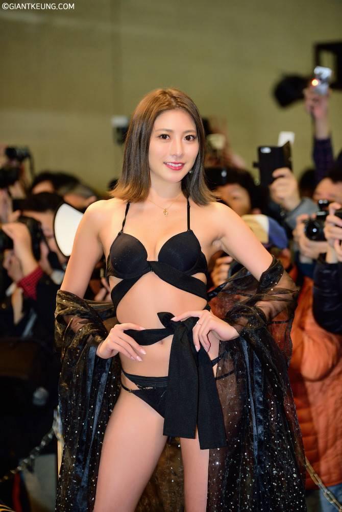 일본 모델 처자의 일상