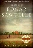 The Story of Edgar Sawtelle: A Novel (P.S.) [Deckle Edge] [Paperback]