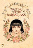 Waiting for the Barbarians ( Penguin Ink )
