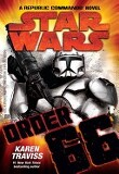 Star Wars: Order 66 (Republic Commando)