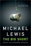 The Big Short (Hardcover)