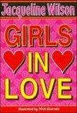 Girls in Love (Paperback)