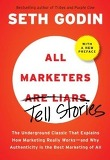 All Marketers are Liars - with a New Preface (Hardcover)