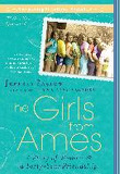 The Girls from Ames (Paperback)