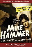 The New Adventures of Mickey Spillane's Mike Hammer in