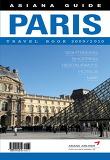 PARIS 파리