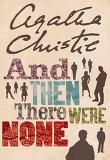 And Then There Were None (Agatha Christie Collection) [Paperback]