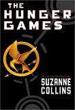 The Hunger Games #1-The Hunger Games