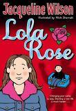 Lola Rose (Paperback)