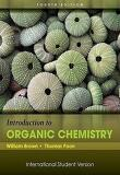 Introduction to Organic Chemistry, 4/E (IE)