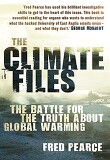 The Climate Files
