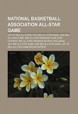 National Basketball Association All-Star Game: WNBA All-Star Game, List of NBA All-Stars, 2009 NBA All-Star Game, 2010 NBA All-Star Game