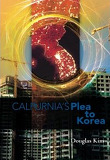 Calpurnia's Plea to Korea