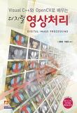 디지털 영상처리