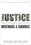 Justice: What's the Right Thing to Do? (Paperback/ Reprint Edition)
