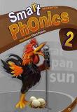 SMART PHONICS. 2 WORKBOOK (NEW EDITION)