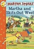Martha Speaks (Paperback)