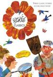 The Eric Carle Collection