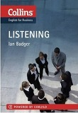 English for Business Listening