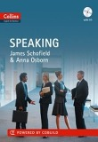 English for Business Speaking