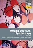 Organic Structural Spectroscopy (Paperback)