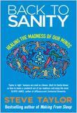 Back to Sanity (Paperback)
