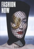 Fashion Now (Hardcover)