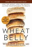 Wheat Belly (Paperback)