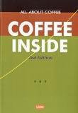 Coffee Inside