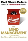 The Chimp Paradox (Paperback)