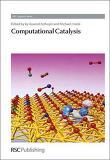Computational Catalysis