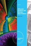 Differential Equations with Boundary-Value Problems (Paperback)