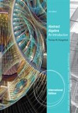 Abstract Algebra:an Introduction