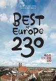 베스트 오브 유럽 230(Best of Europe 230)