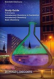 Study Guide for Zumdahl/Decoste's Introductory Chemistry: A Foundation, 8th