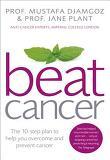 Beat Cancer