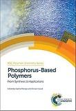 Phosphorus-Based Polymers