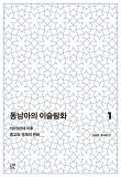 동남아의 이슬람화 1