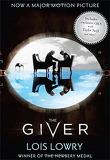The Giver-Giver Quartet #1