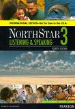 Northstar Listening and Speaking. 3
