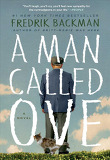 A Man Called Ove (Paperback / Reprint Edition)