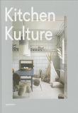 Kitchen Kulture