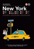 New York: The Monocle Travel Guide